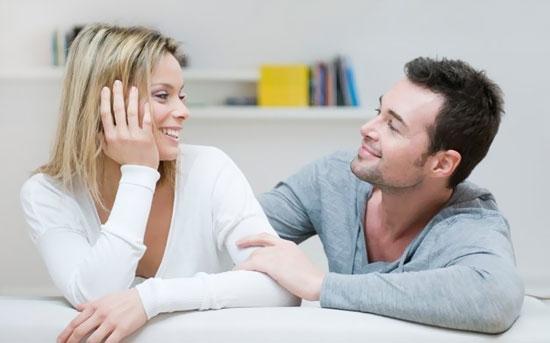 İlk Cinsel İlişki