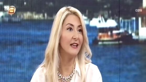 Tv 8 Özge ile Yeni Hayat programında vajinoplasti ameliyatını konuştuk.